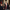 Ali İnci'ye Cumhurbaşkanı Erdoğan'dan özel görev.